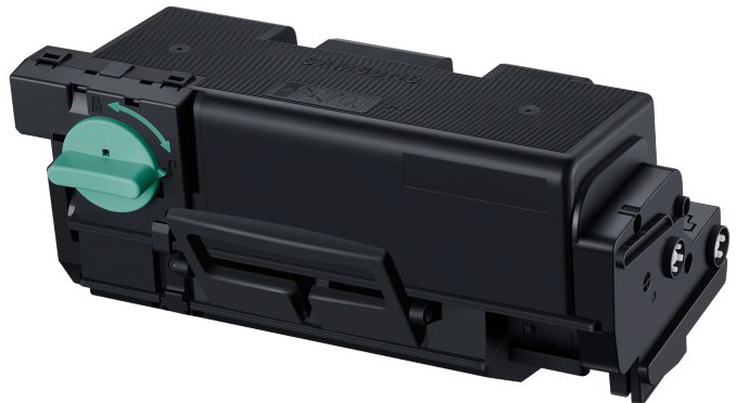 Samsung M4580Fx MICR Toner Cartridge